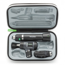 Welch Allyn Classic Smart Set:  97200-MS